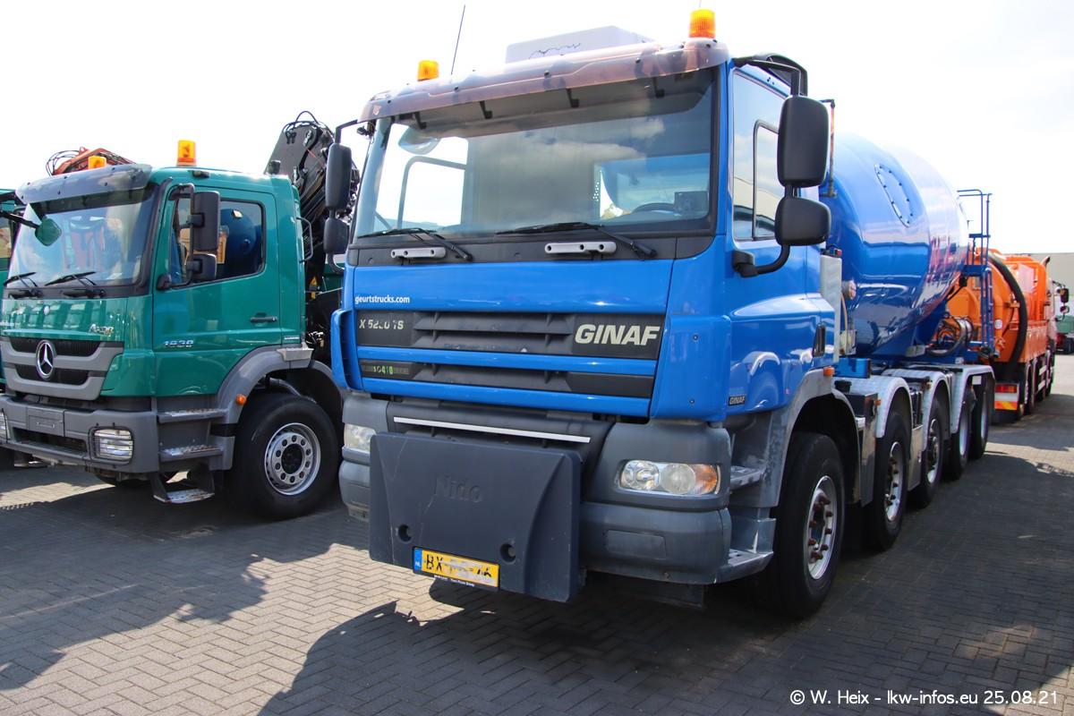 20210825-Geurts-Trucks-00210.jpg