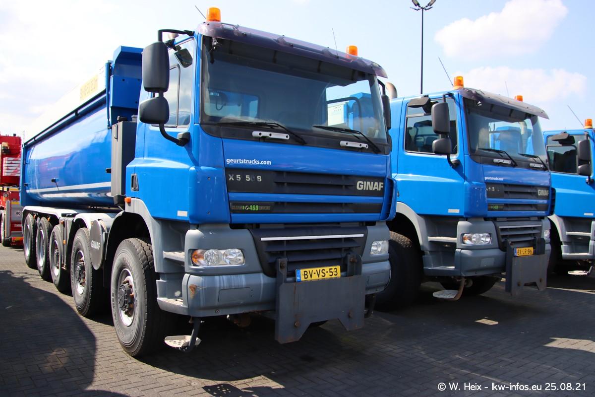 20210825-Geurts-Trucks-00211.jpg