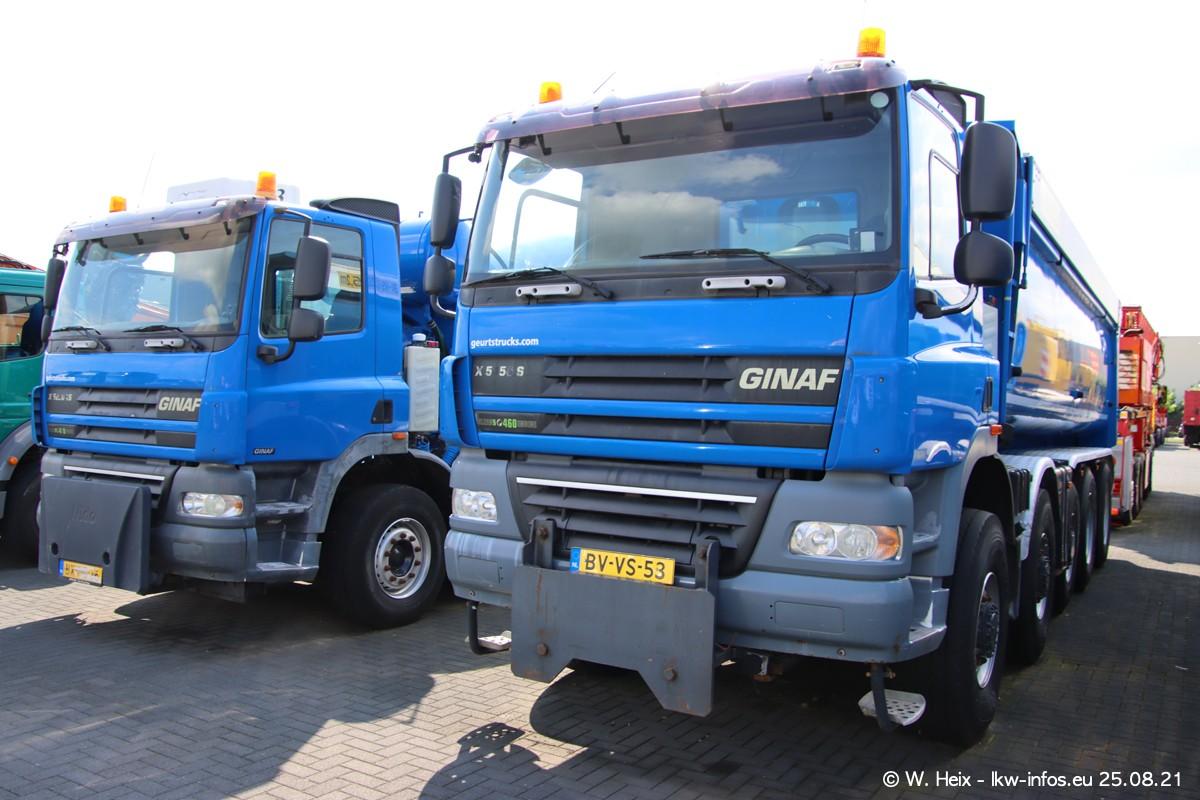 20210825-Geurts-Trucks-00212.jpg