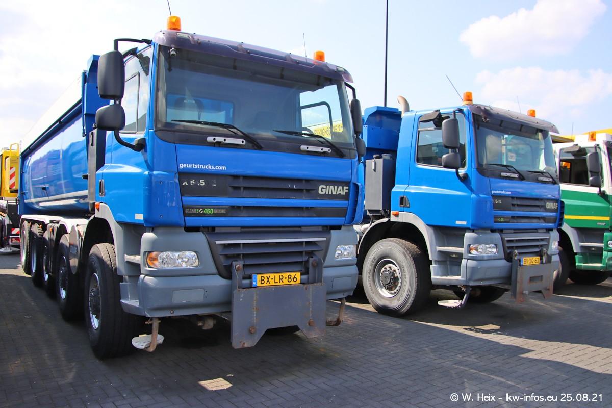 20210825-Geurts-Trucks-00213.jpg