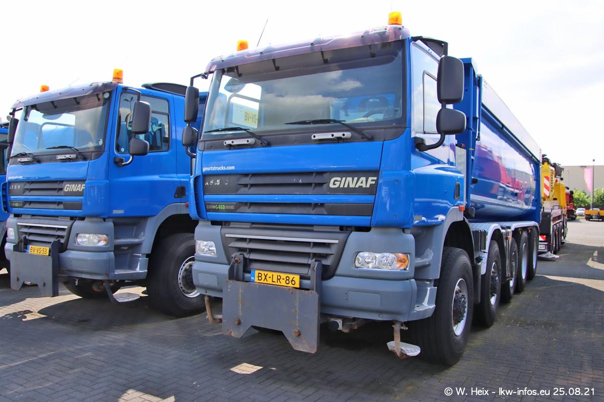 20210825-Geurts-Trucks-00214.jpg