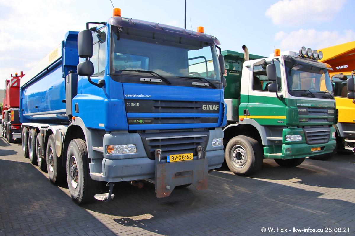 20210825-Geurts-Trucks-00215.jpg