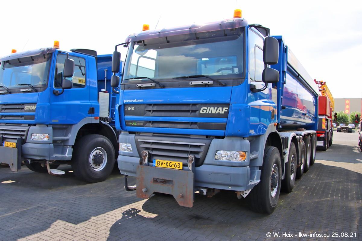 20210825-Geurts-Trucks-00216.jpg