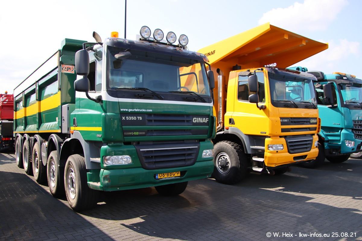 20210825-Geurts-Trucks-00217.jpg