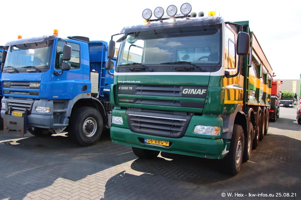 20210825-Geurts-Trucks-00218.jpg