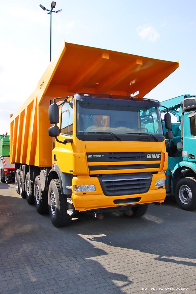 20210825-Geurts-Trucks-00219.jpg