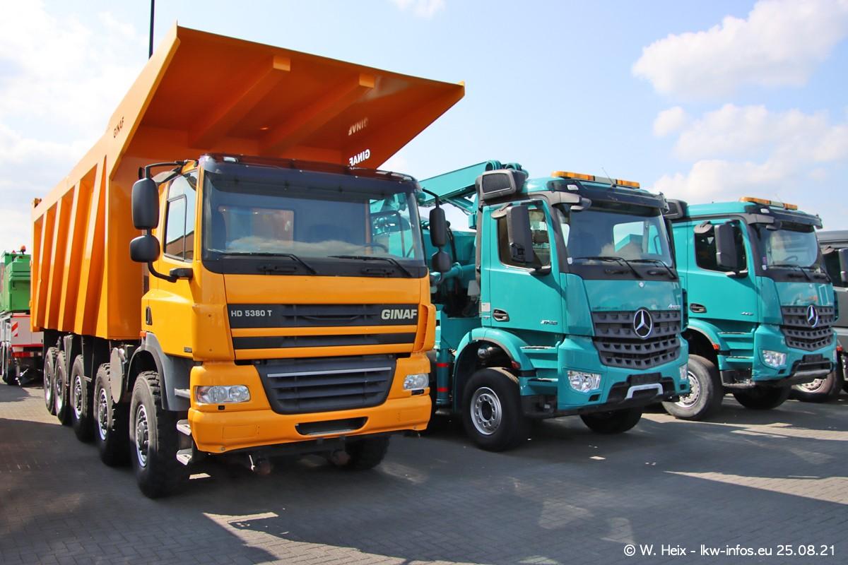 20210825-Geurts-Trucks-00220.jpg