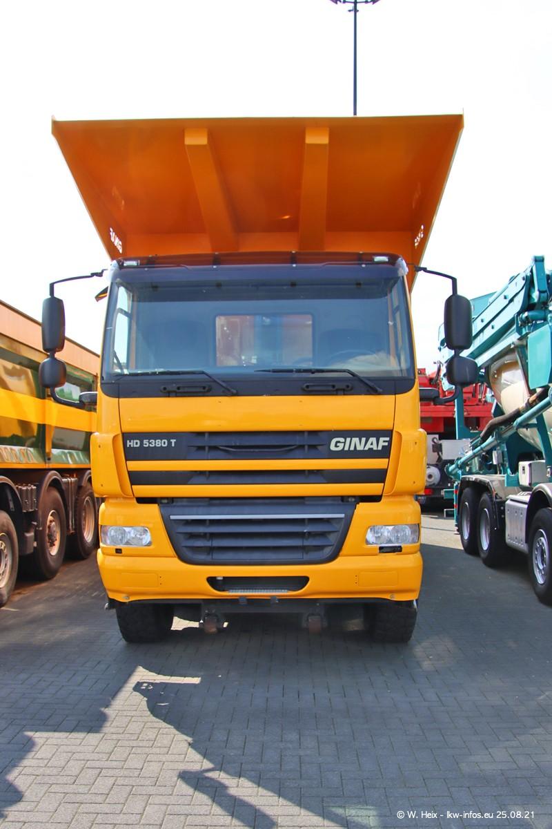 20210825-Geurts-Trucks-00221.jpg