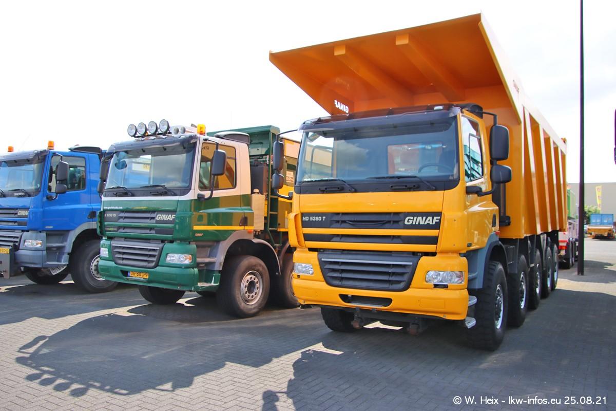 20210825-Geurts-Trucks-00222.jpg