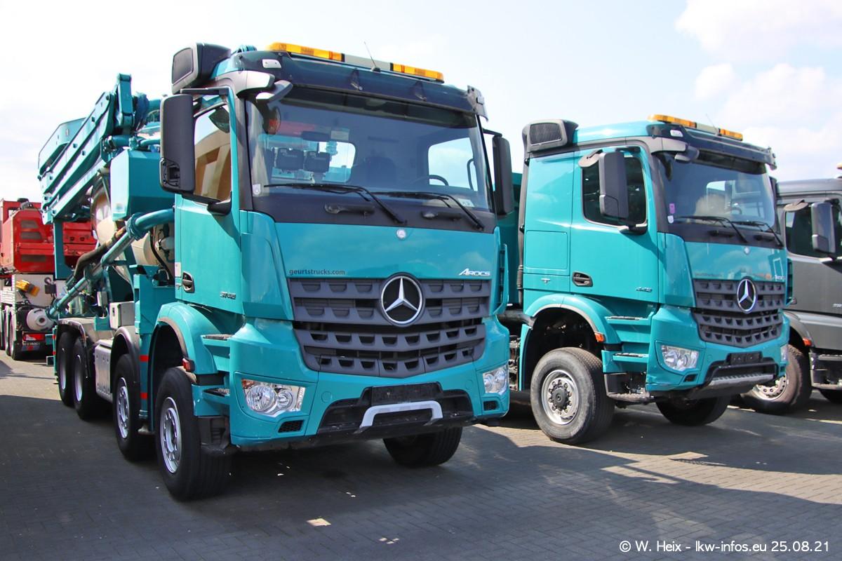 20210825-Geurts-Trucks-00223.jpg