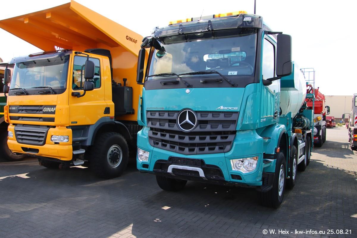 20210825-Geurts-Trucks-00224.jpg