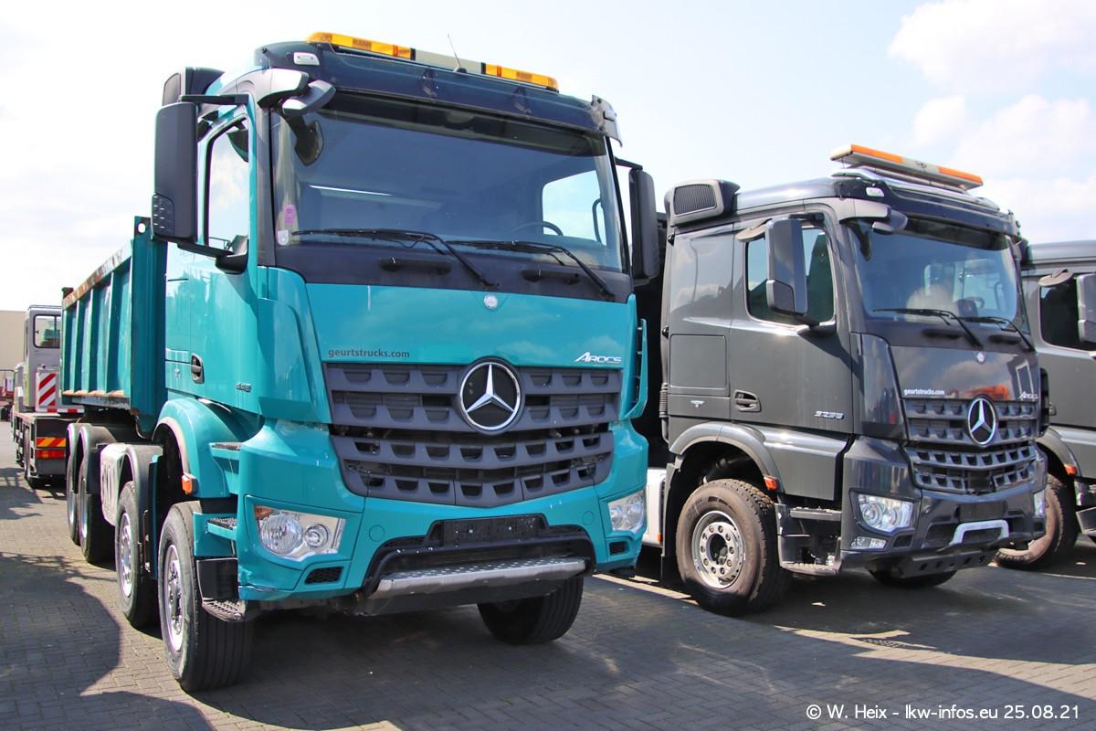 20210825-Geurts-Trucks-00225.jpg