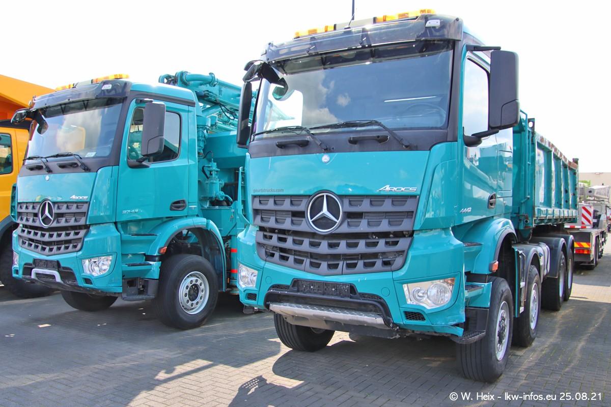 20210825-Geurts-Trucks-00226.jpg