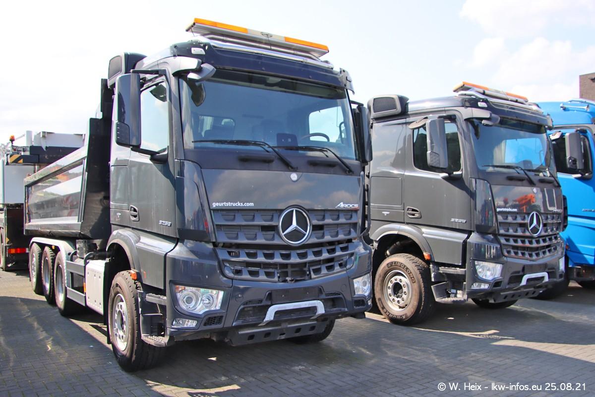 20210825-Geurts-Trucks-00227.jpg