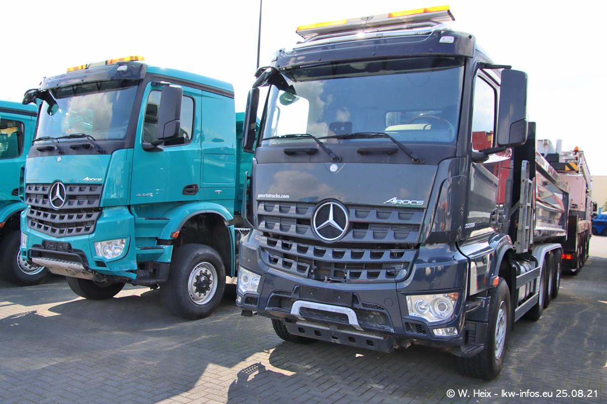20210825-Geurts-Trucks-00228.jpg