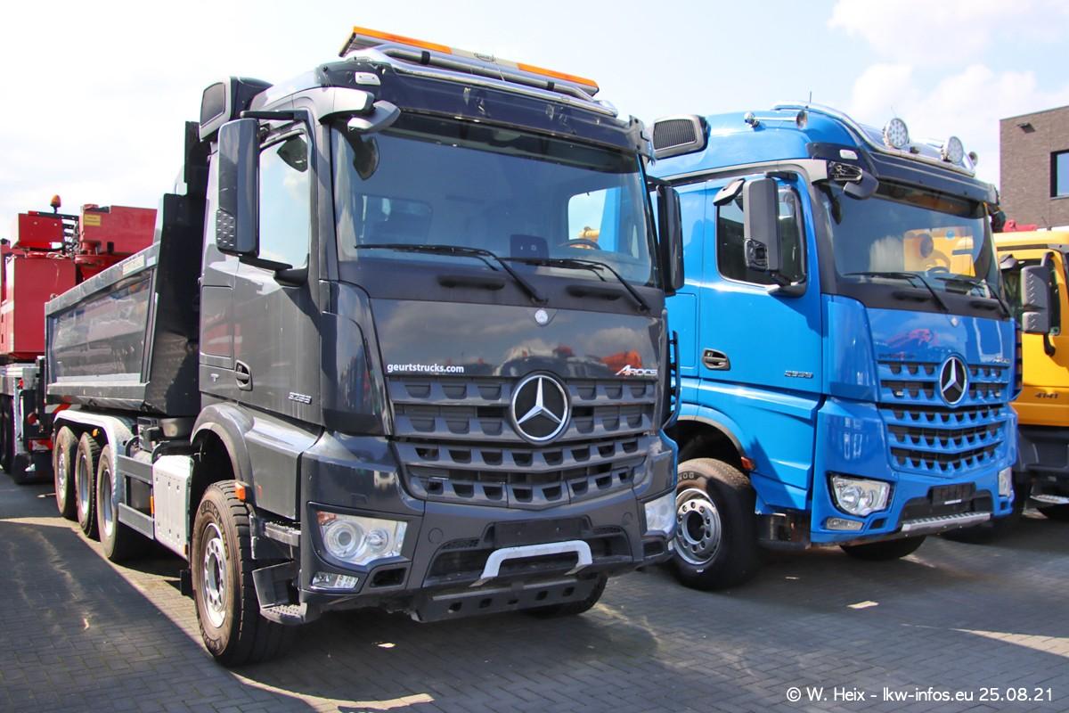 20210825-Geurts-Trucks-00229.jpg