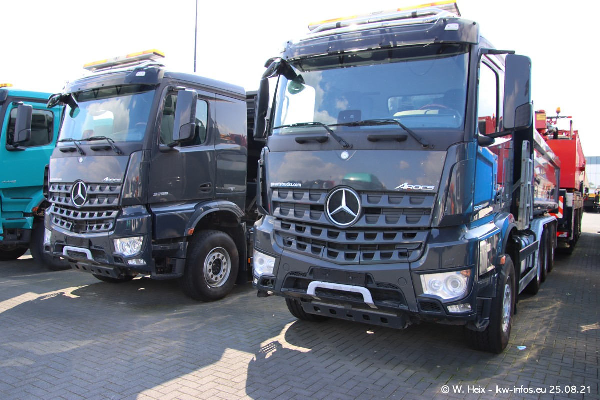 20210825-Geurts-Trucks-00230.jpg