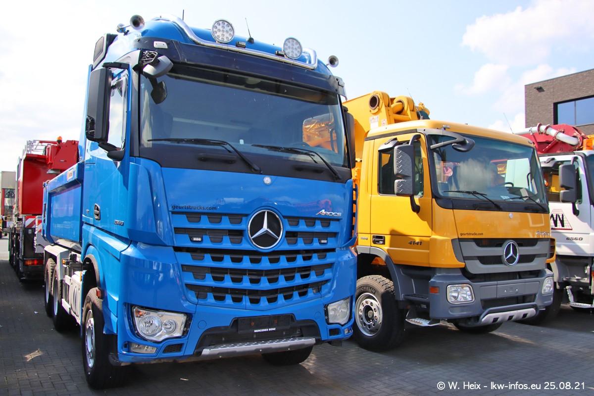 20210825-Geurts-Trucks-00231.jpg