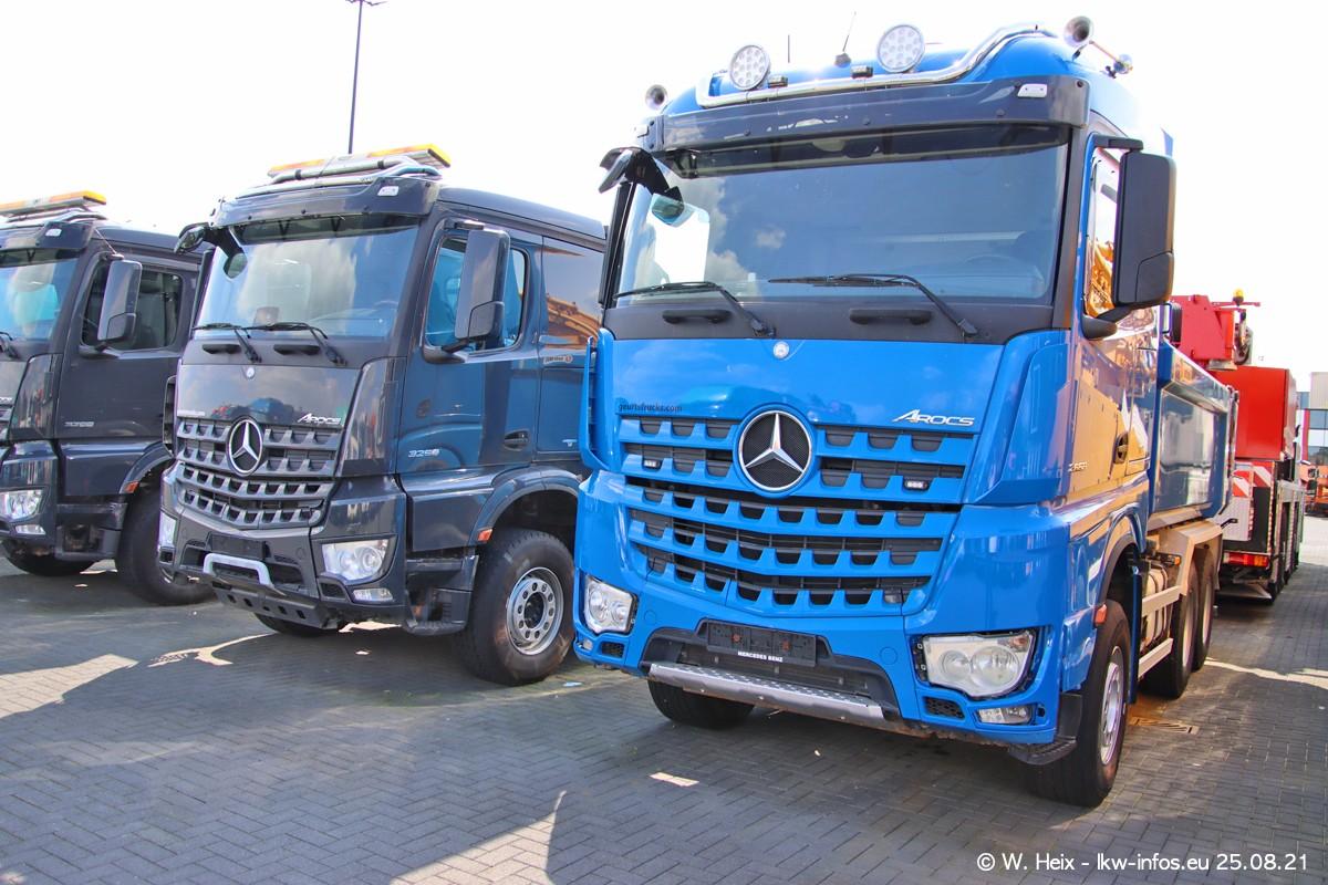20210825-Geurts-Trucks-00232.jpg