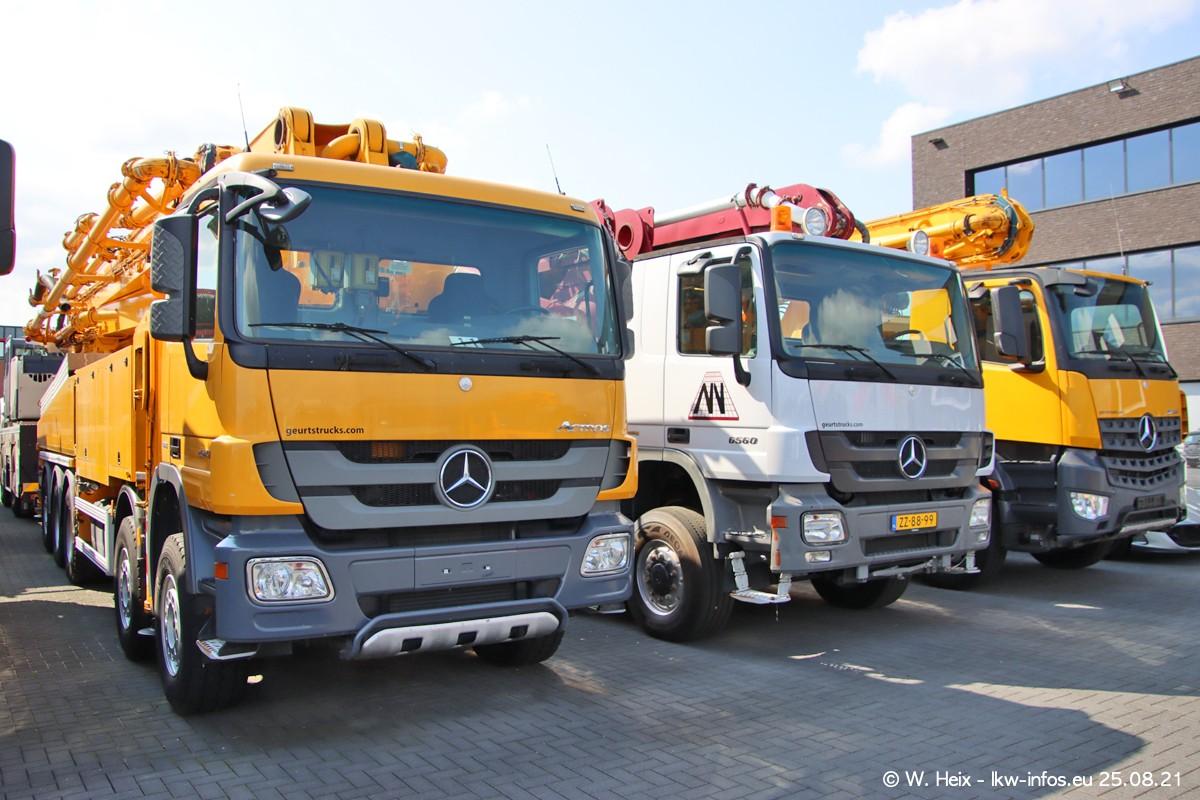 20210825-Geurts-Trucks-00233.jpg