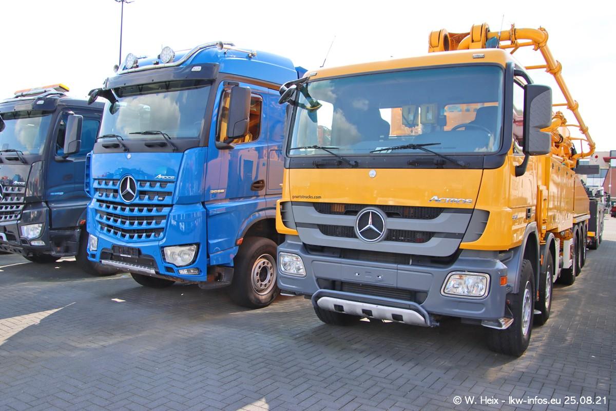 20210825-Geurts-Trucks-00234.jpg