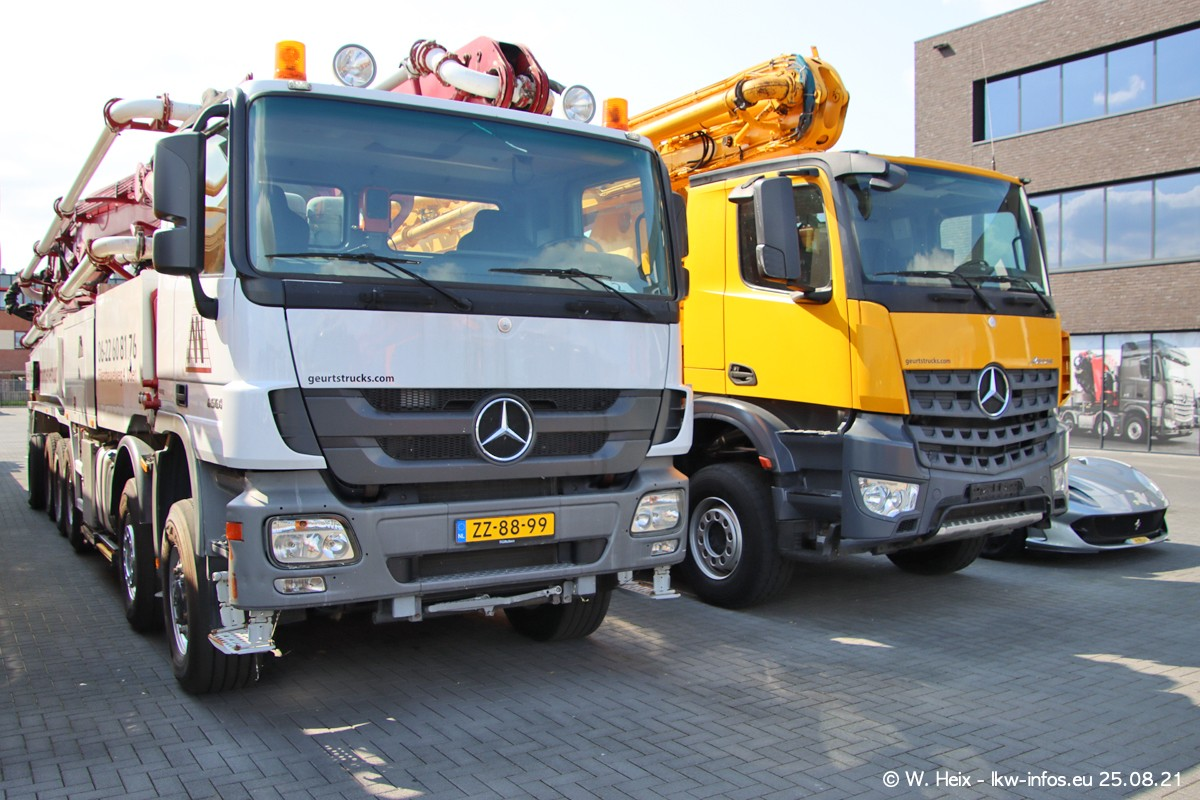 20210825-Geurts-Trucks-00235.jpg