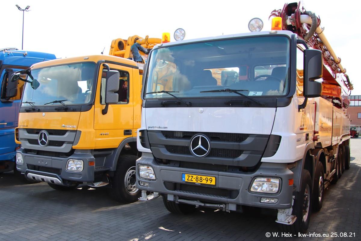 20210825-Geurts-Trucks-00236.jpg