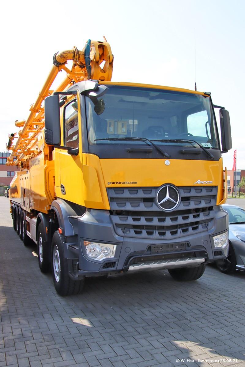 20210825-Geurts-Trucks-00237.jpg