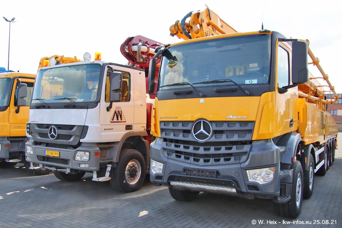 20210825-Geurts-Trucks-00238.jpg
