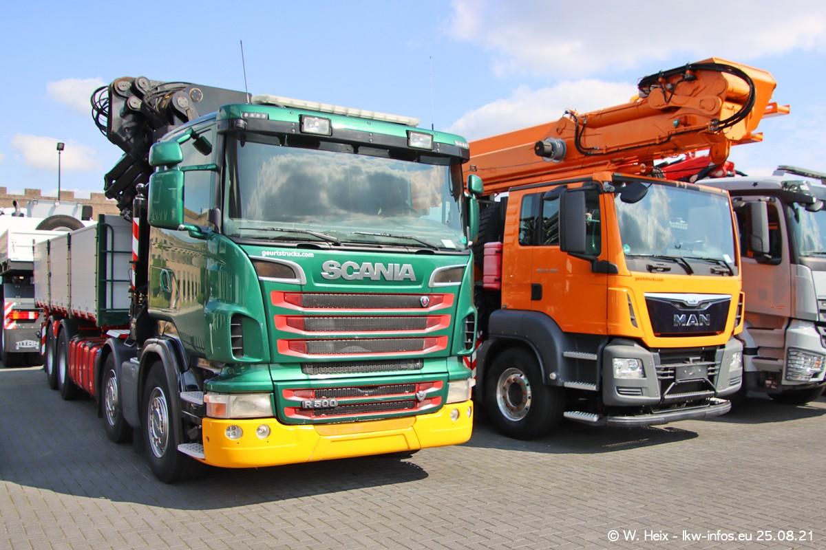 20210825-Geurts-Trucks-00239.jpg