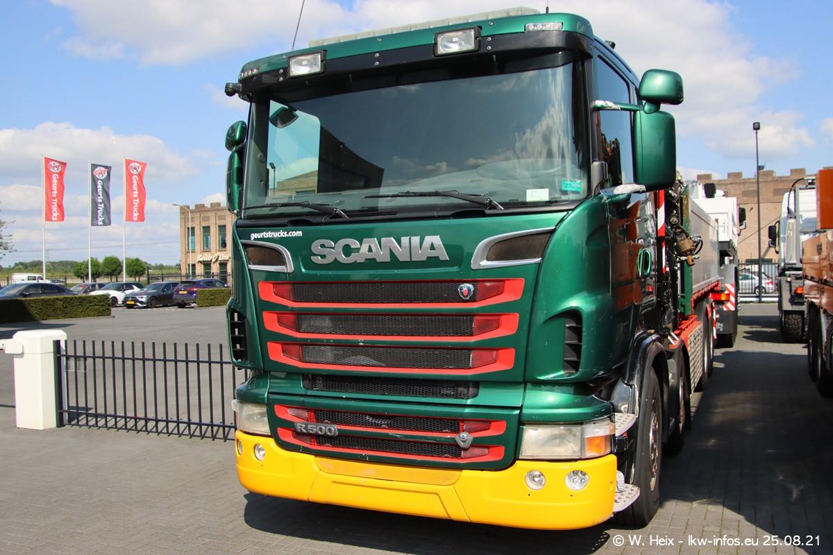 20210825-Geurts-Trucks-00240.jpg