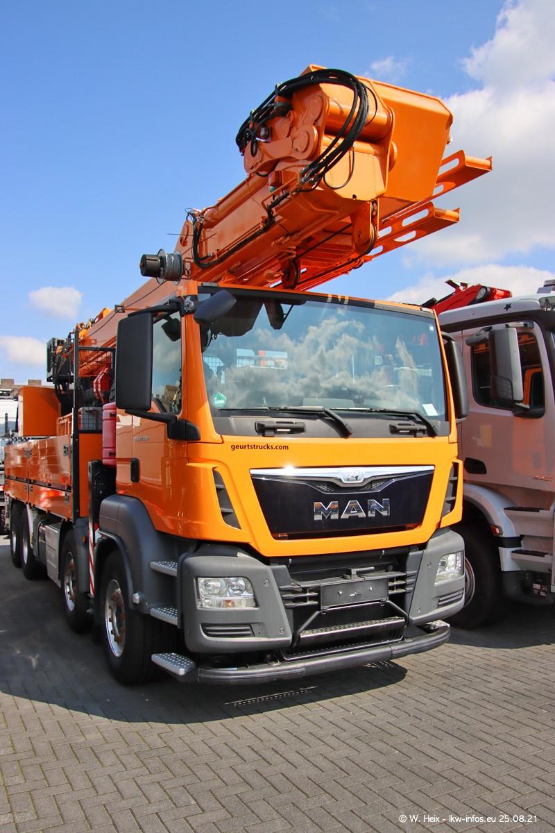 20210825-Geurts-Trucks-00241.jpg