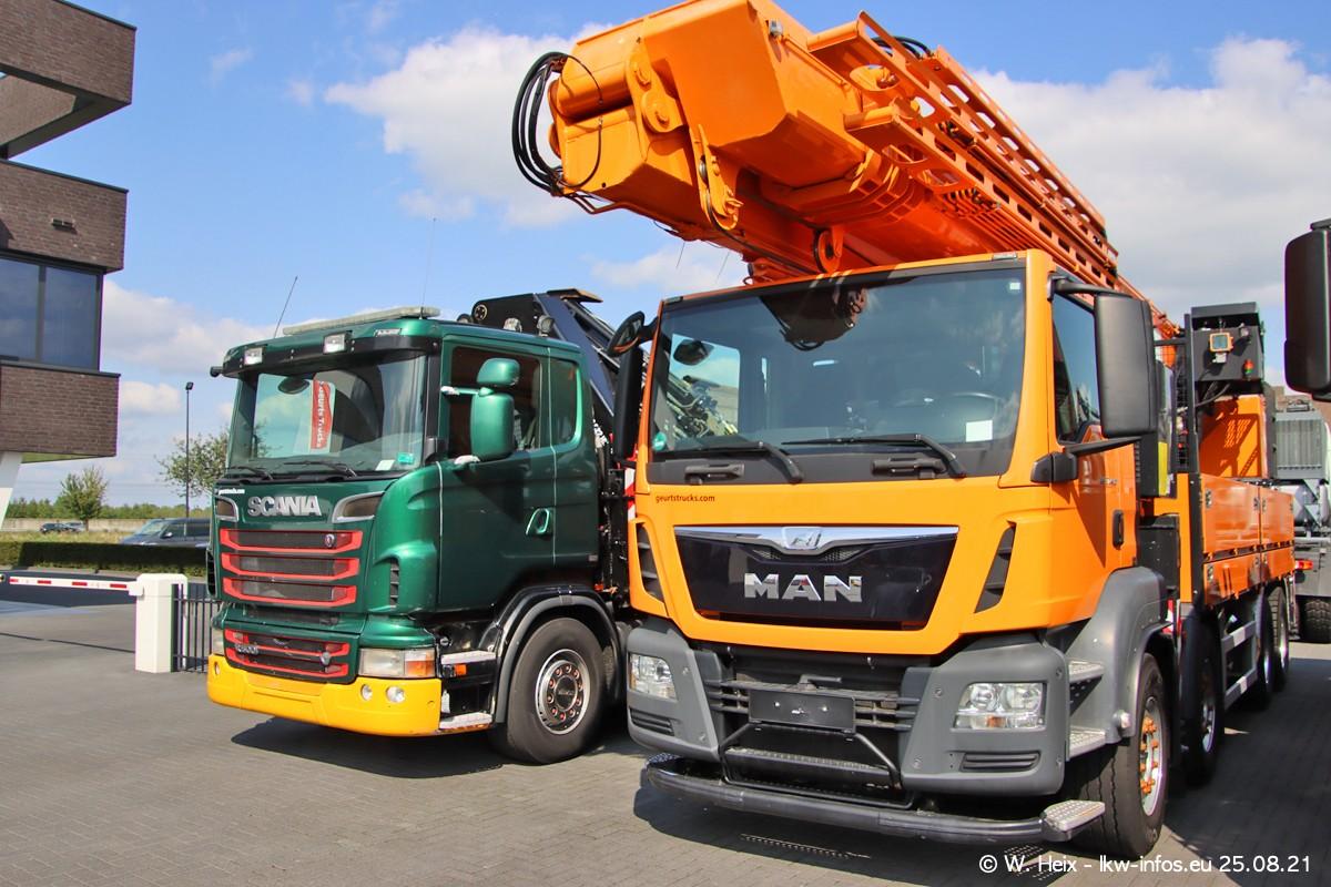 20210825-Geurts-Trucks-00242.jpg