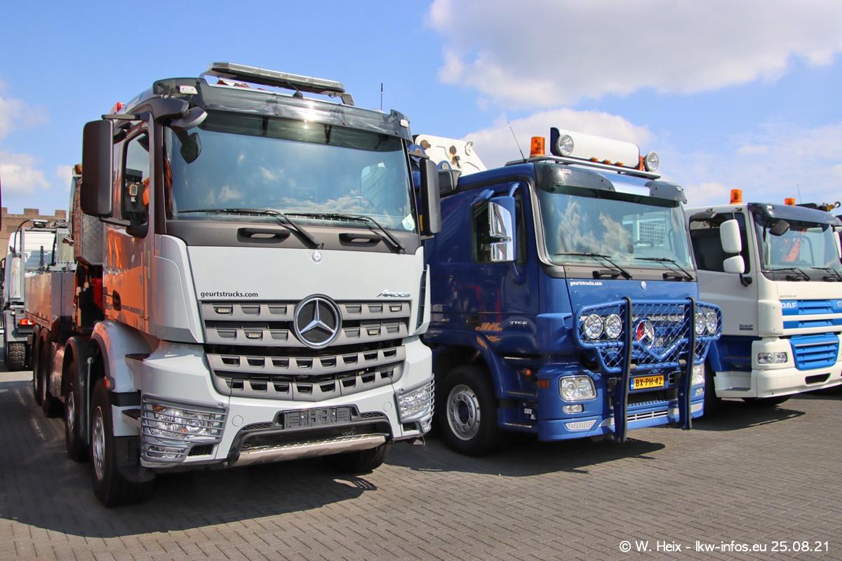 20210825-Geurts-Trucks-00243.jpg