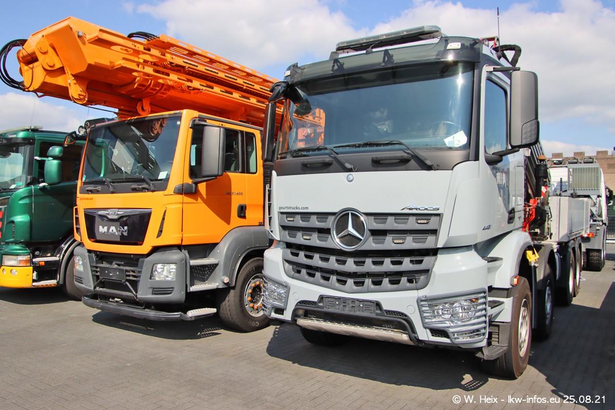 20210825-Geurts-Trucks-00244.jpg