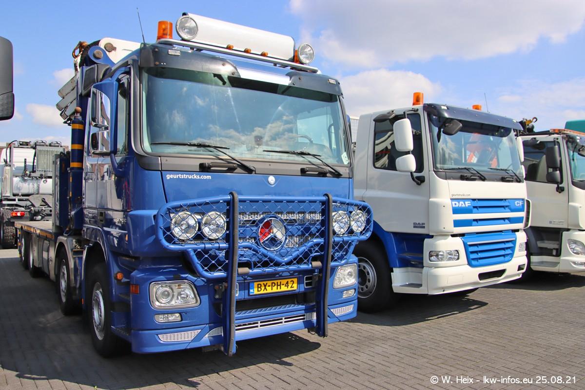 20210825-Geurts-Trucks-00245.jpg