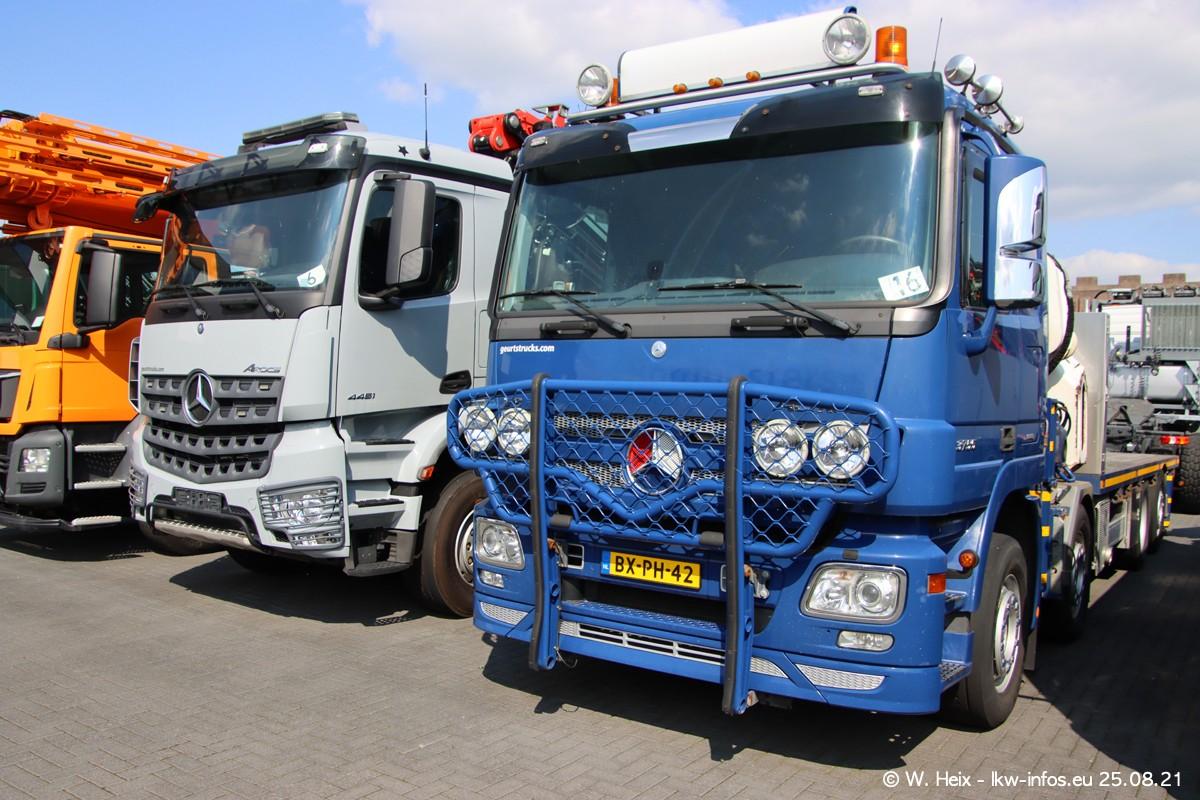 20210825-Geurts-Trucks-00246.jpg