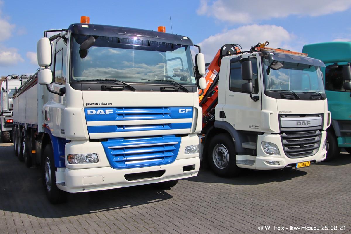 20210825-Geurts-Trucks-00247.jpg