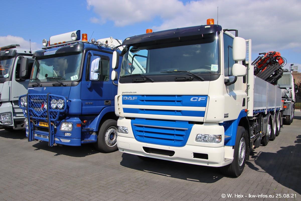 20210825-Geurts-Trucks-00248.jpg