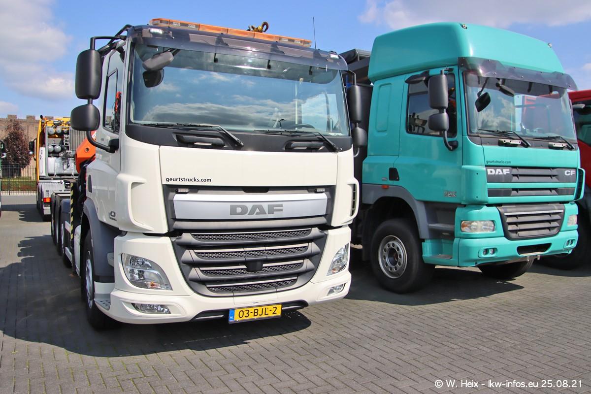 20210825-Geurts-Trucks-00249.jpg