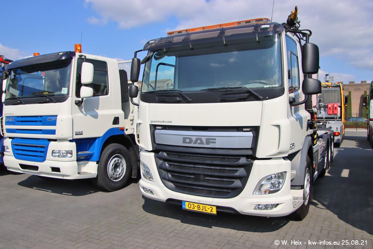 20210825-Geurts-Trucks-00250.jpg