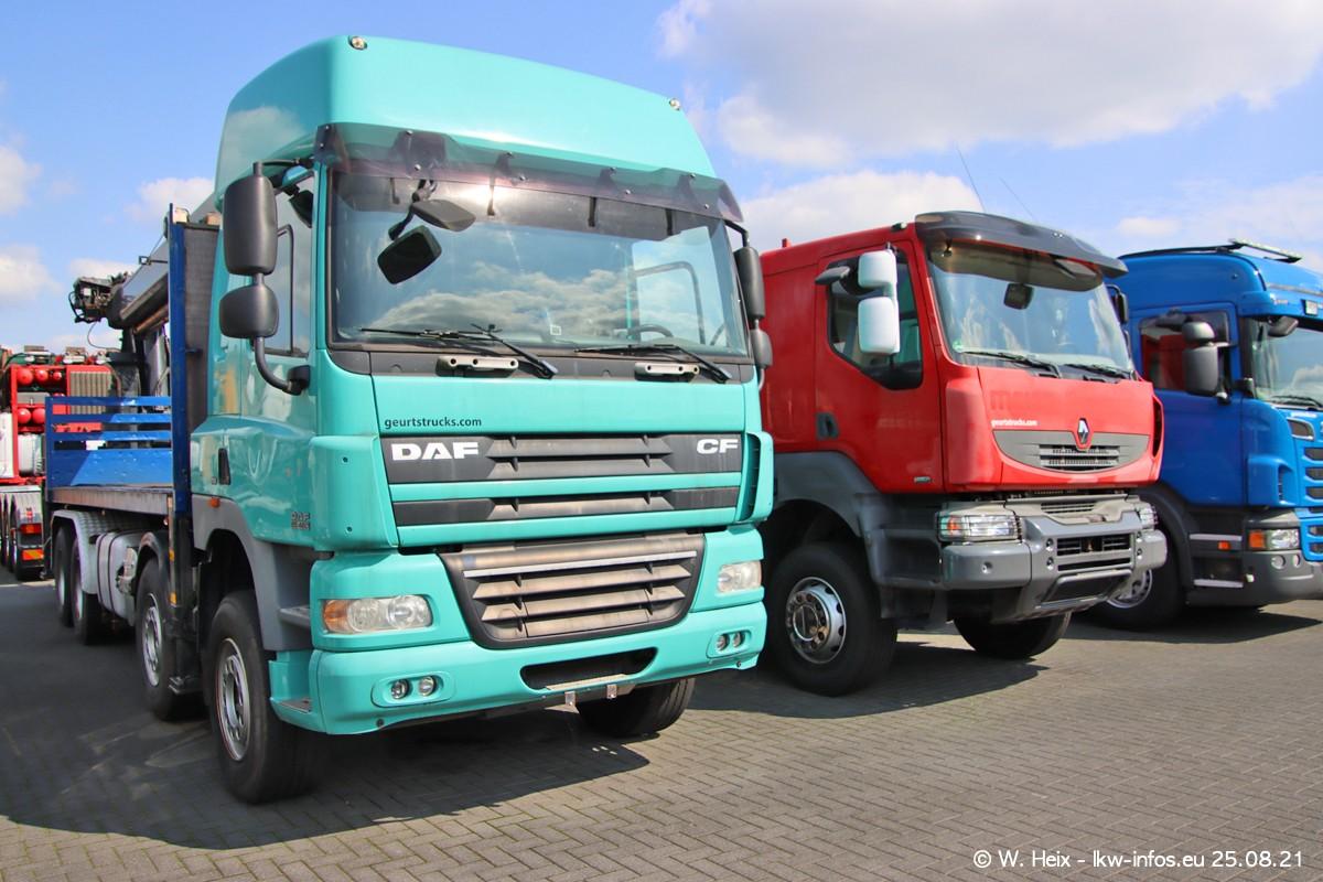 20210825-Geurts-Trucks-00251.jpg