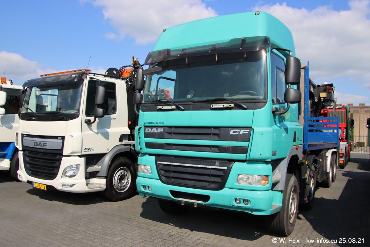 20210825-Geurts-Trucks-00252.jpg