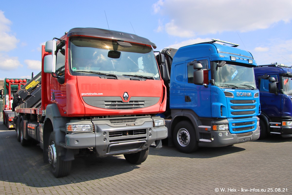 20210825-Geurts-Trucks-00253.jpg
