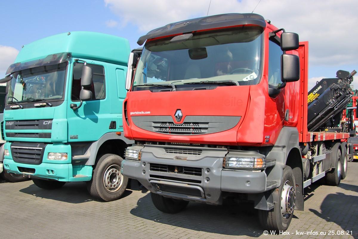 20210825-Geurts-Trucks-00254.jpg