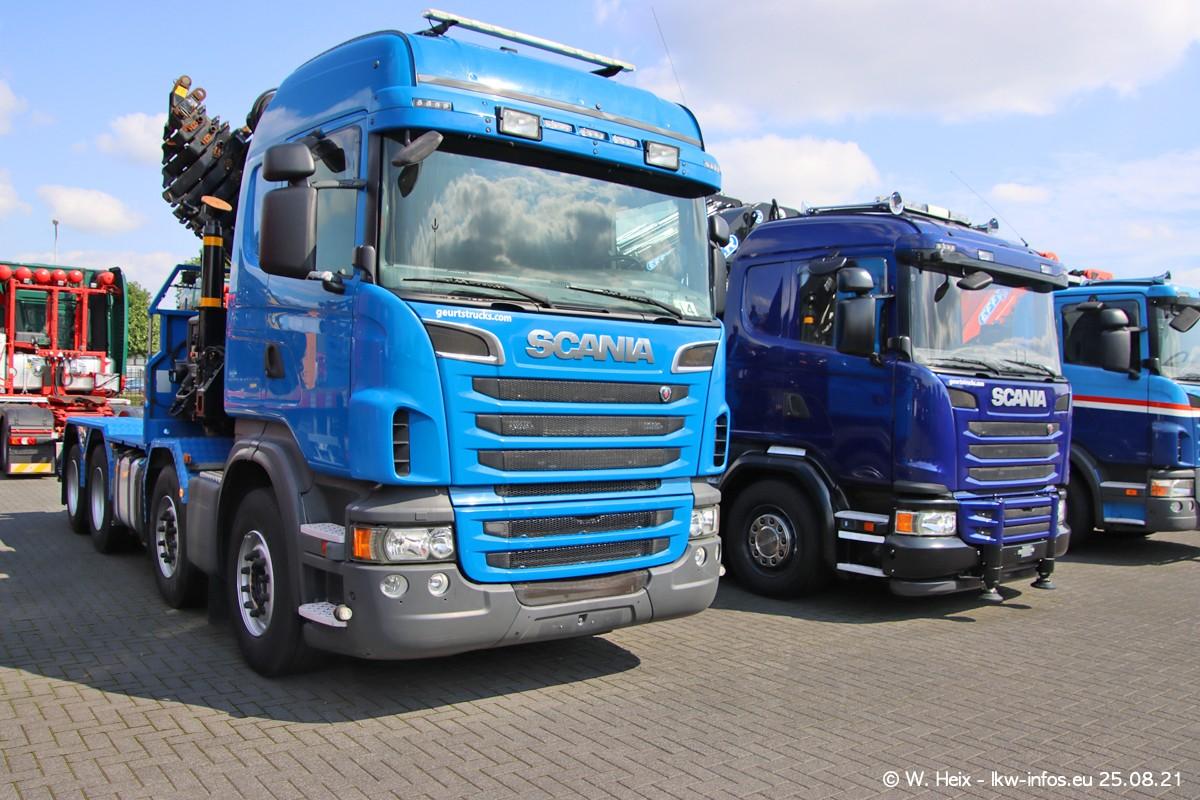 20210825-Geurts-Trucks-00255.jpg