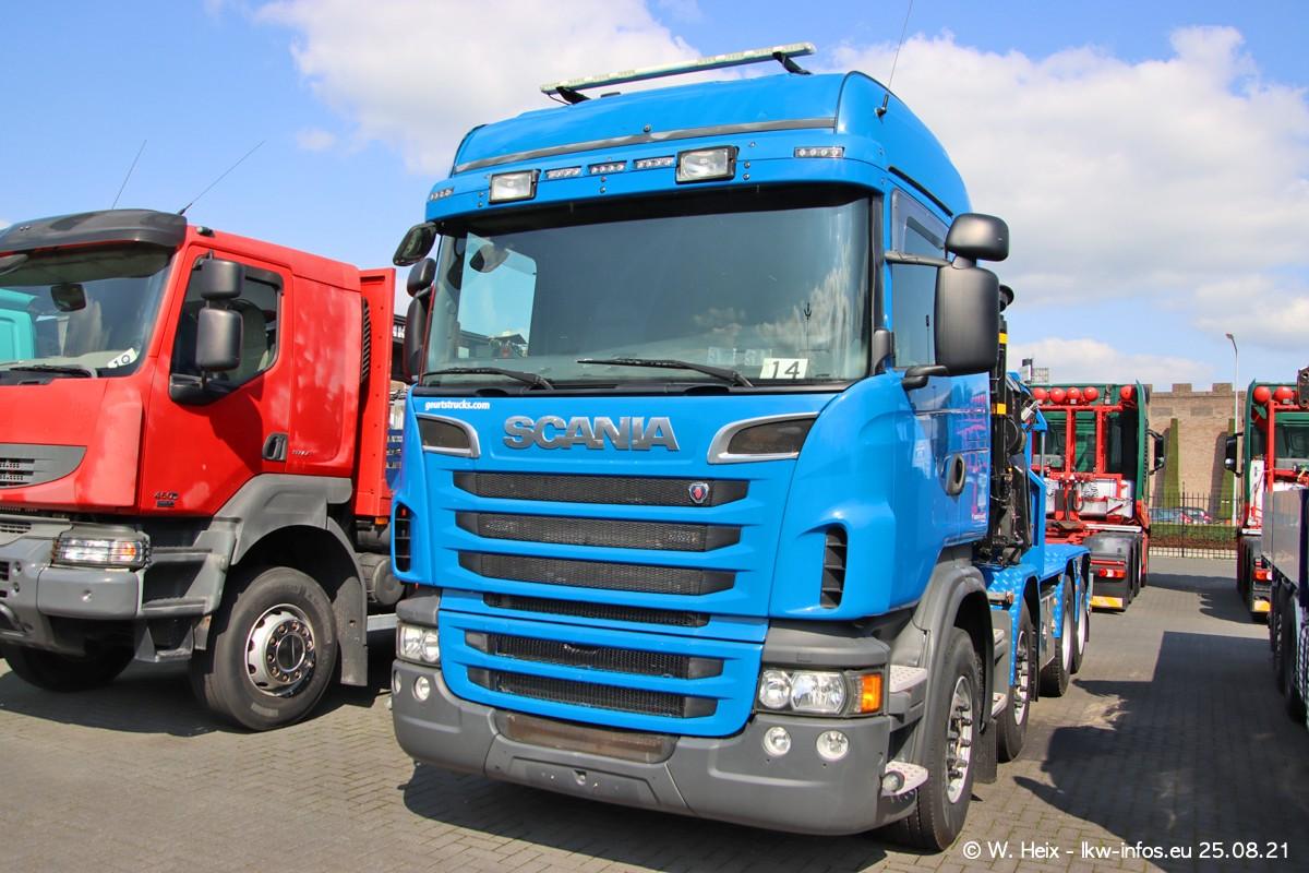20210825-Geurts-Trucks-00257.jpg