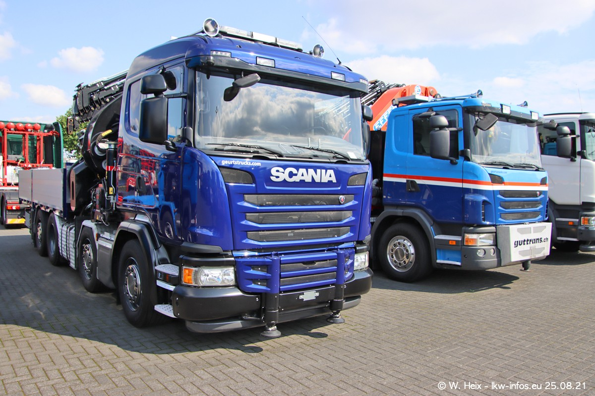 20210825-Geurts-Trucks-00258.jpg