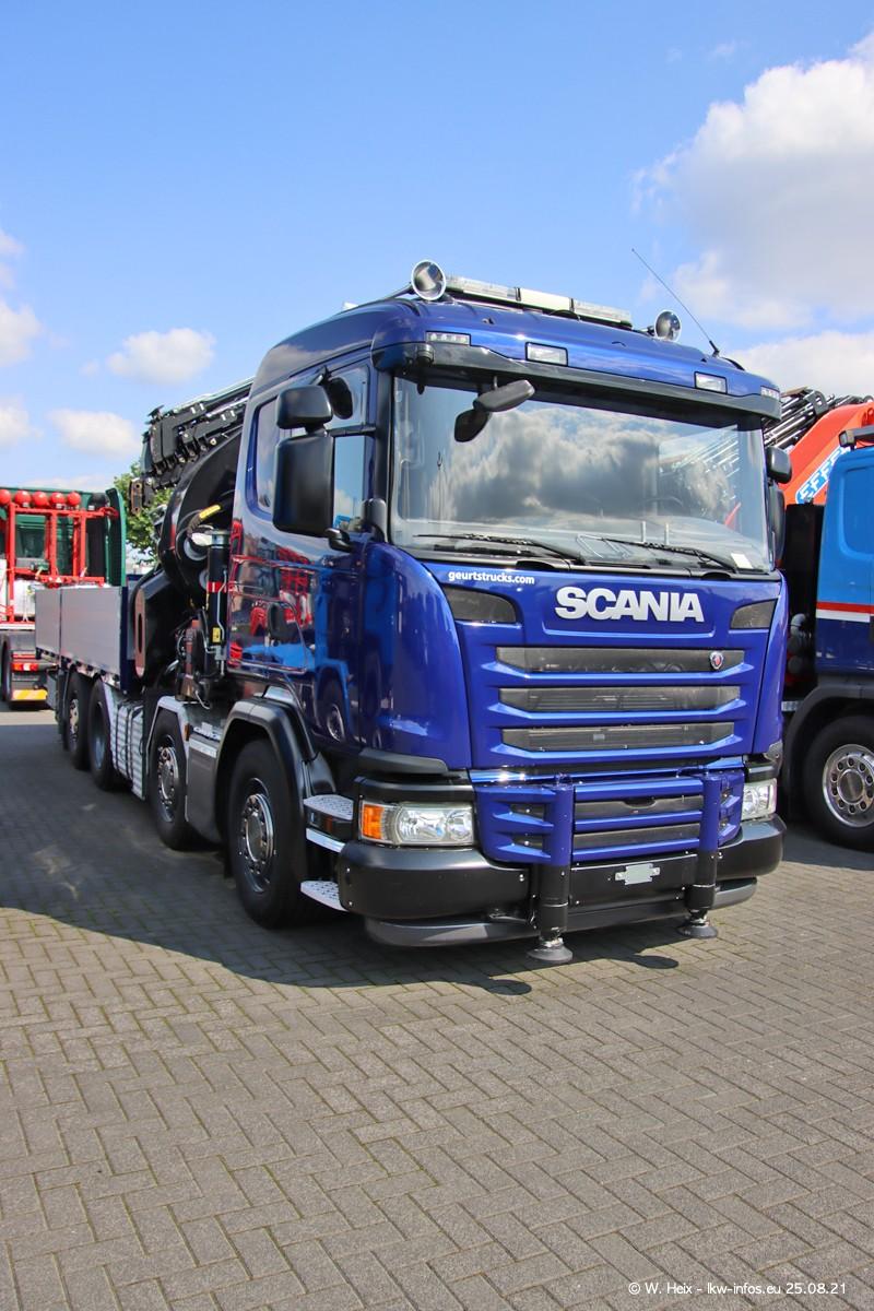 20210825-Geurts-Trucks-00259.jpg