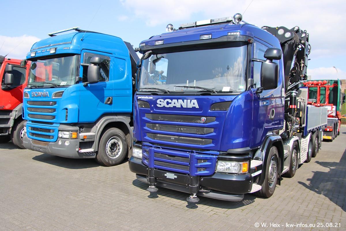 20210825-Geurts-Trucks-00260.jpg